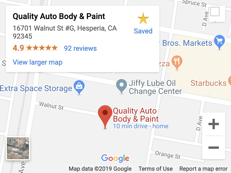 quality-auto-body-paint-map-location.png